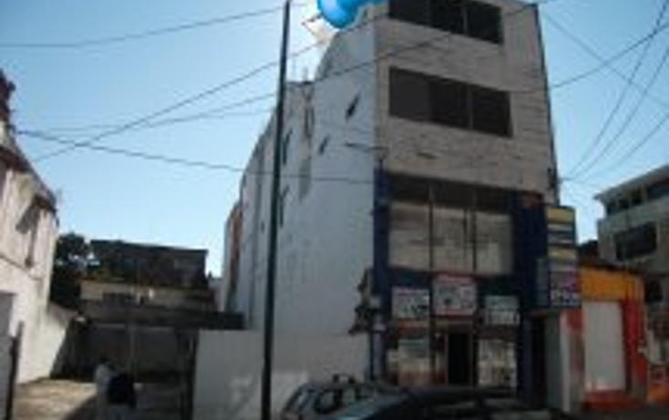 Foto de edificio en venta en  , tampico centro, tampico, tamaulipas, 1209645 No. 01