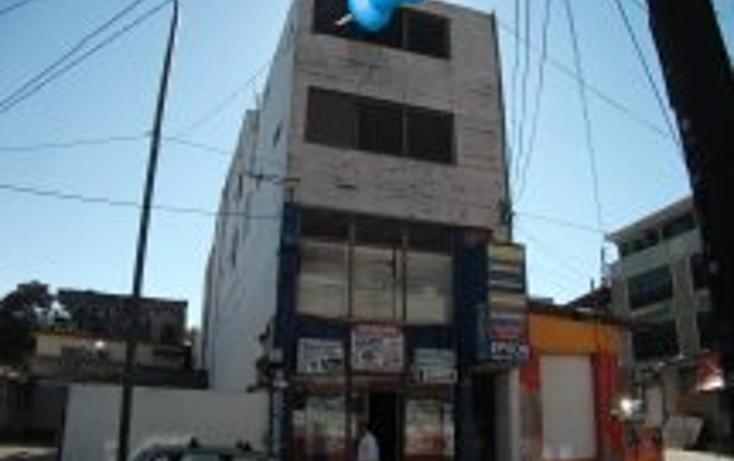 Foto de edificio en venta en  , tampico centro, tampico, tamaulipas, 1209645 No. 02