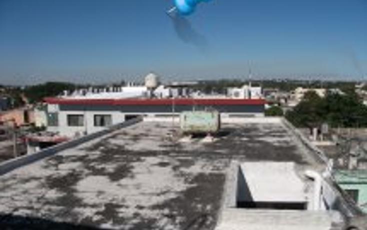 Foto de edificio en venta en  , tampico centro, tampico, tamaulipas, 1209645 No. 03