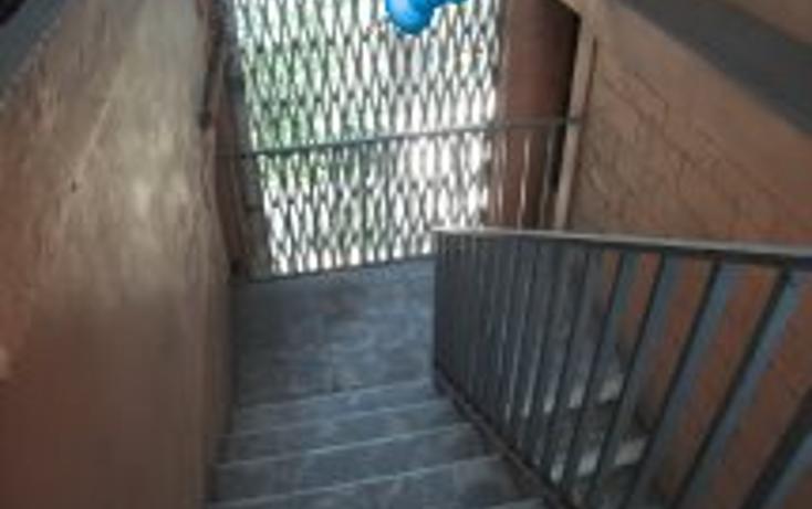 Foto de edificio en venta en  , tampico centro, tampico, tamaulipas, 1209645 No. 04