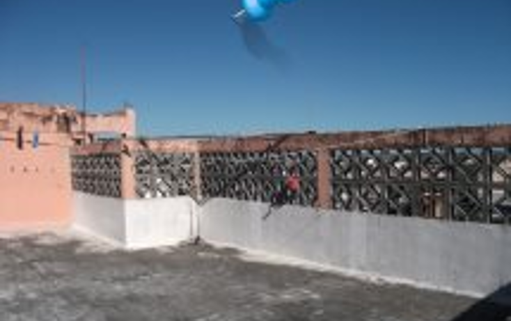Foto de edificio en venta en  , tampico centro, tampico, tamaulipas, 1209645 No. 05