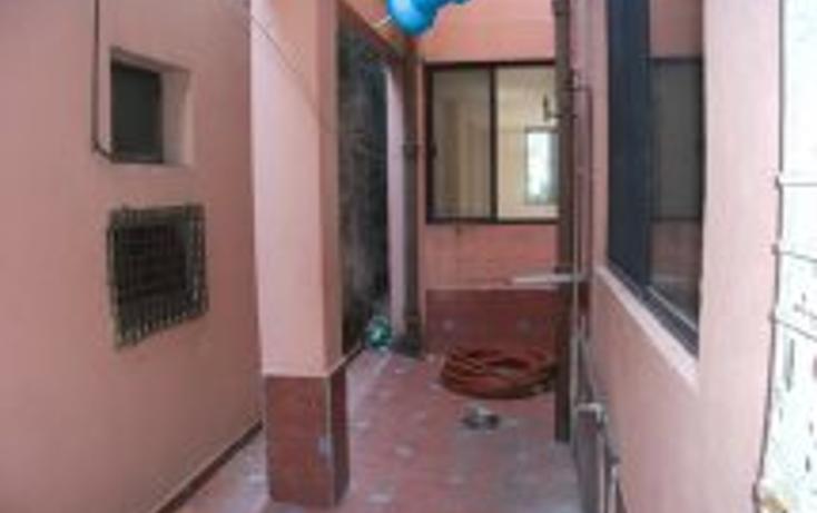 Foto de edificio en venta en  , tampico centro, tampico, tamaulipas, 1209645 No. 07