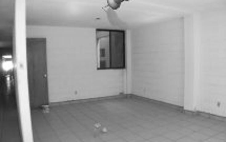 Foto de edificio en venta en  , tampico centro, tampico, tamaulipas, 1209645 No. 08
