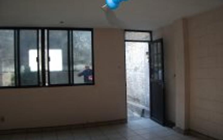 Foto de edificio en venta en  , tampico centro, tampico, tamaulipas, 1209645 No. 09