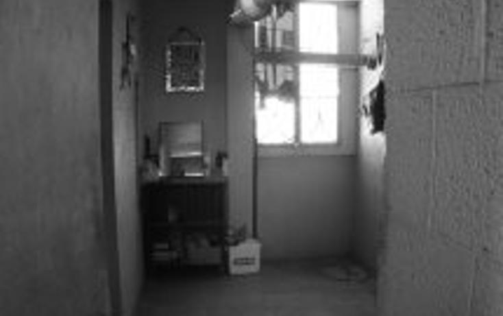 Foto de edificio en venta en  , tampico centro, tampico, tamaulipas, 1209645 No. 10