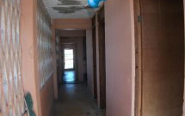 Foto de edificio en venta en  , tampico centro, tampico, tamaulipas, 1209645 No. 11