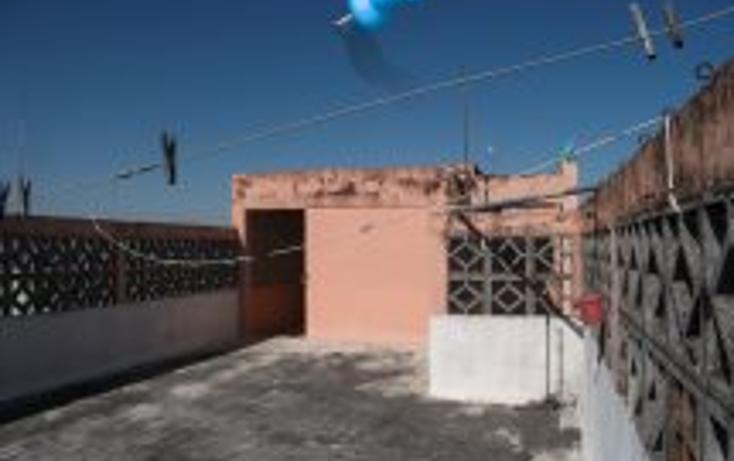 Foto de edificio en venta en  , tampico centro, tampico, tamaulipas, 1209645 No. 12