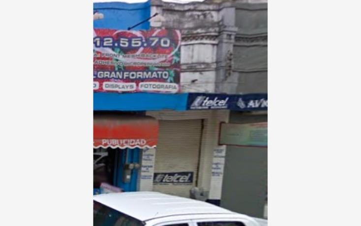 Foto de local en renta en  , tampico centro, tampico, tamaulipas, 1227193 No. 03