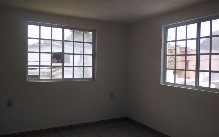 Foto de casa en venta en, tampico centro, tampico, tamaulipas, 1238971 no 02