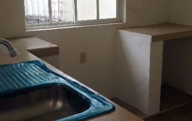 Foto de casa en venta en, tampico centro, tampico, tamaulipas, 1238971 no 04
