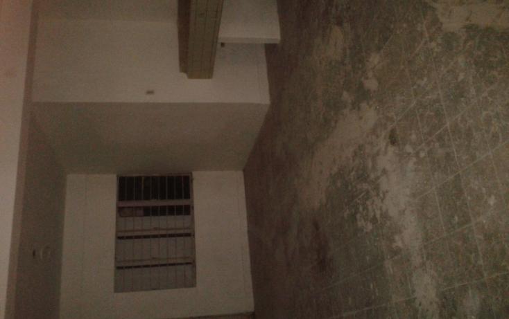 Foto de local en renta en  , tampico centro, tampico, tamaulipas, 1253905 No. 02