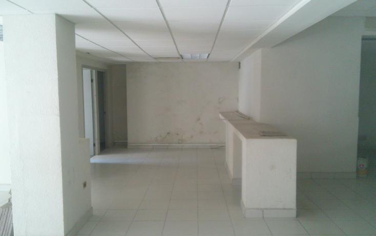 Foto de edificio en renta en  , tampico centro, tampico, tamaulipas, 1257893 No. 03