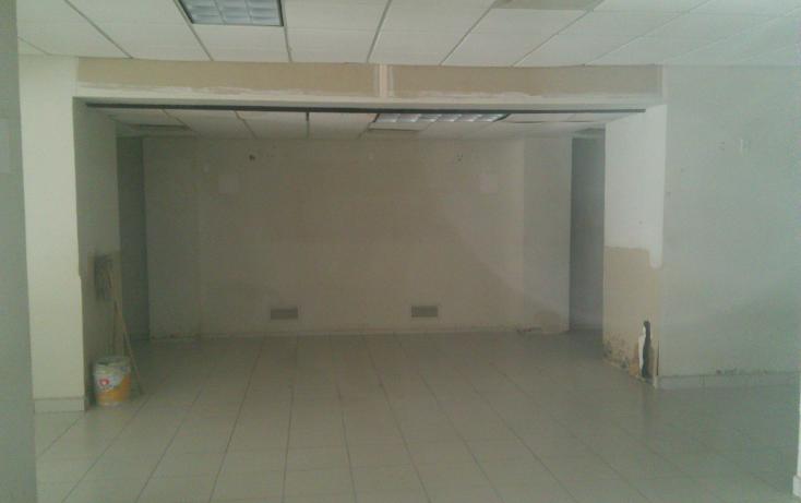 Foto de edificio en renta en  , tampico centro, tampico, tamaulipas, 1257893 No. 04
