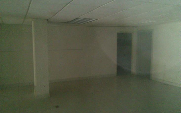 Foto de edificio en renta en  , tampico centro, tampico, tamaulipas, 1257893 No. 05