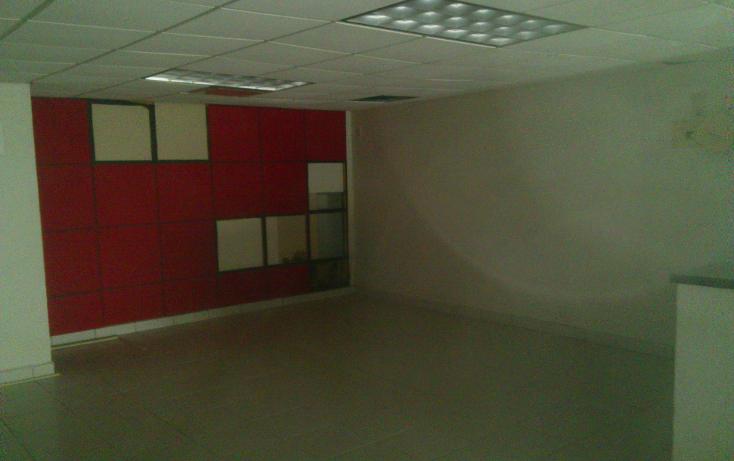 Foto de edificio en renta en  , tampico centro, tampico, tamaulipas, 1257893 No. 06