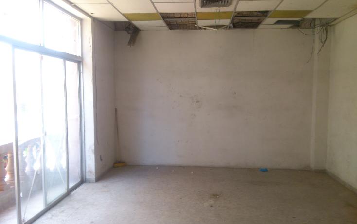 Foto de edificio en renta en  , tampico centro, tampico, tamaulipas, 1257893 No. 07