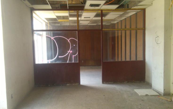Foto de edificio en renta en  , tampico centro, tampico, tamaulipas, 1257893 No. 08
