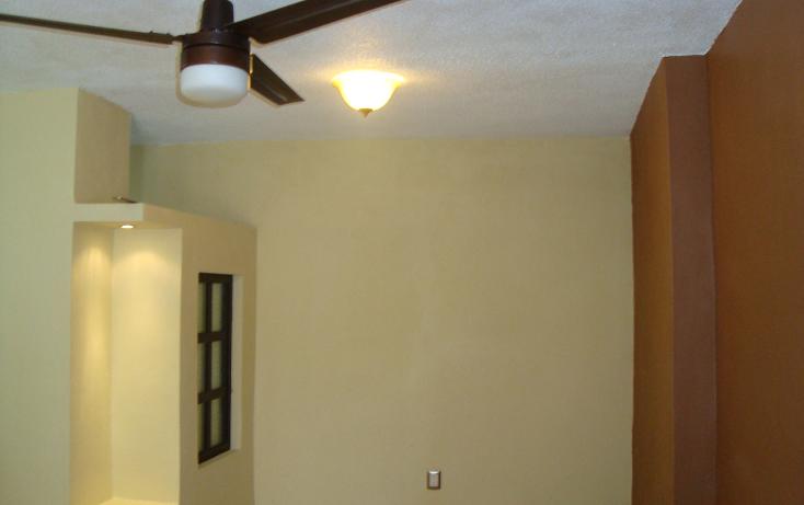 Foto de edificio en venta en  , tampico centro, tampico, tamaulipas, 1260825 No. 07