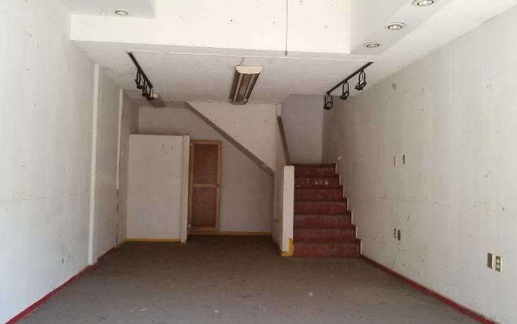 Foto de local en renta en  , tampico centro, tampico, tamaulipas, 1270419 No. 02