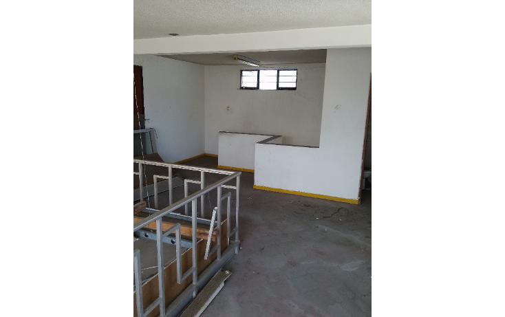 Foto de local en renta en  , tampico centro, tampico, tamaulipas, 1270419 No. 03
