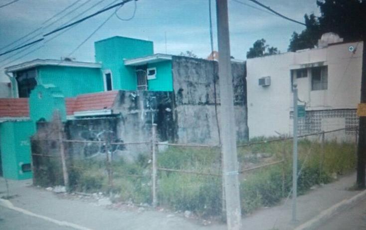 Foto de terreno comercial en renta en  , tampico centro, tampico, tamaulipas, 1271411 No. 05