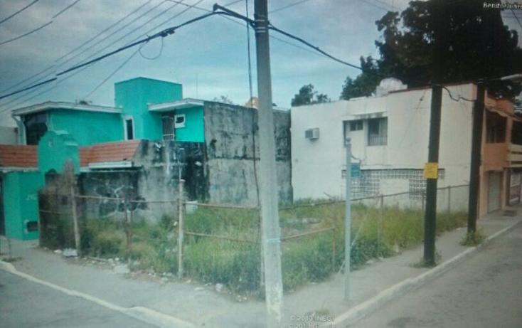 Foto de terreno comercial en renta en  , tampico centro, tampico, tamaulipas, 1271411 No. 06