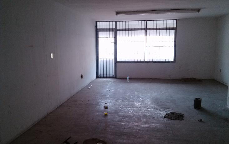 Foto de oficina en renta en  , tampico centro, tampico, tamaulipas, 1272869 No. 03