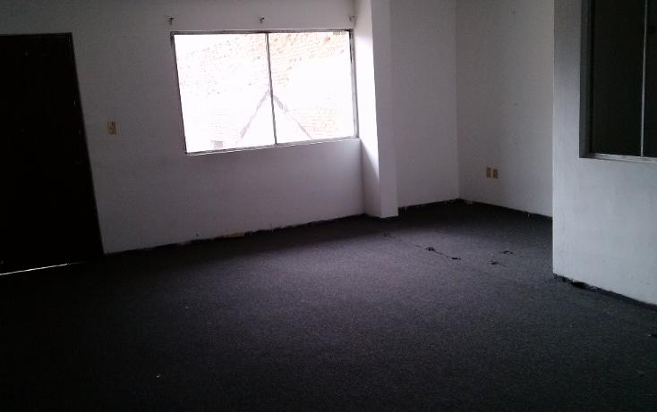 Foto de oficina en renta en  , tampico centro, tampico, tamaulipas, 1272869 No. 04