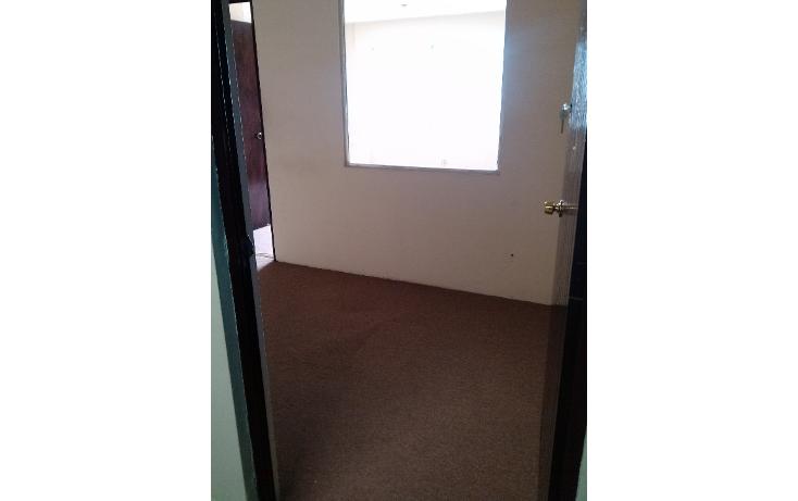 Foto de oficina en renta en  , tampico centro, tampico, tamaulipas, 1272869 No. 05