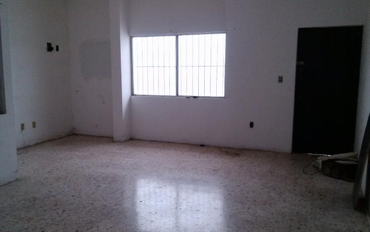 Foto de oficina en renta en  , tampico centro, tampico, tamaulipas, 1272875 No. 02