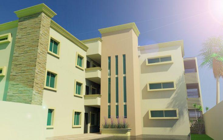 Foto de departamento en venta en, tampico centro, tampico, tamaulipas, 1294351 no 01