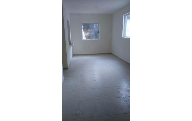 Foto de departamento en venta en  , tampico centro, tampico, tamaulipas, 1294351 No. 03