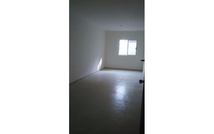 Foto de departamento en venta en  , tampico centro, tampico, tamaulipas, 1294351 No. 04