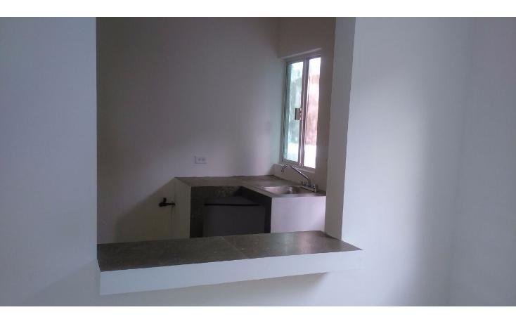 Foto de departamento en venta en  , tampico centro, tampico, tamaulipas, 1294351 No. 05