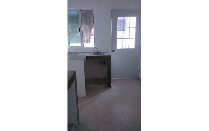 Foto de departamento en venta en  , tampico centro, tampico, tamaulipas, 1294351 No. 06