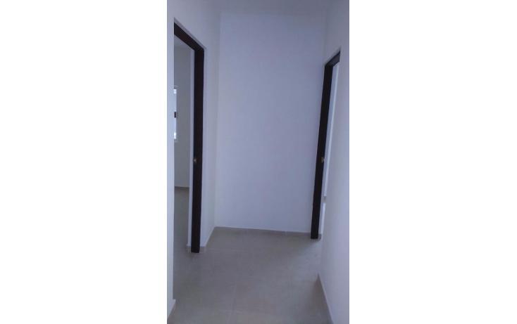 Foto de departamento en venta en  , tampico centro, tampico, tamaulipas, 1294351 No. 07