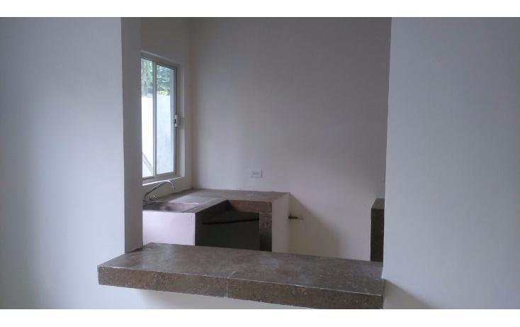 Foto de departamento en venta en  , tampico centro, tampico, tamaulipas, 1294351 No. 08