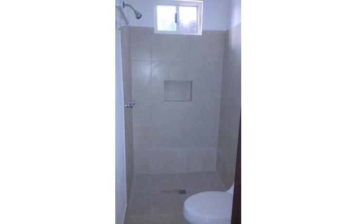 Foto de departamento en venta en  , tampico centro, tampico, tamaulipas, 1294351 No. 10