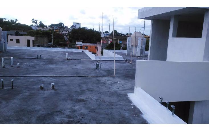Foto de departamento en venta en  , tampico centro, tampico, tamaulipas, 1294351 No. 11