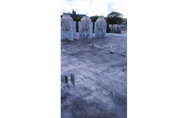 Foto de departamento en venta en  , tampico centro, tampico, tamaulipas, 1294351 No. 13