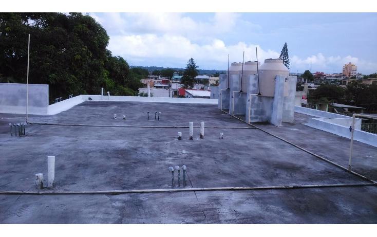 Foto de departamento en venta en  , tampico centro, tampico, tamaulipas, 1294351 No. 14