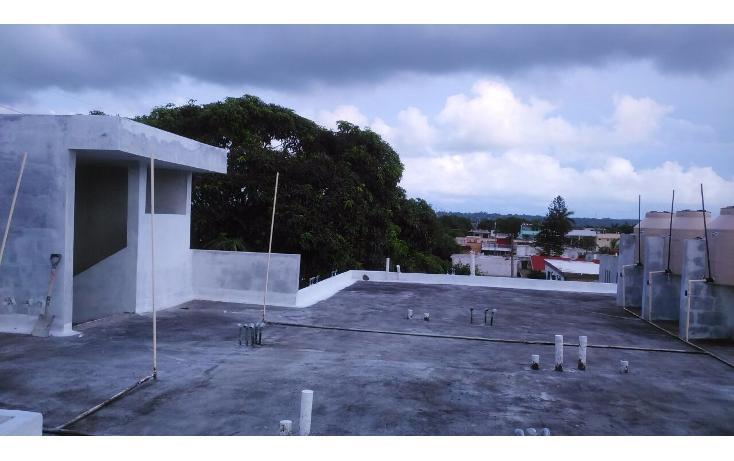 Foto de departamento en venta en  , tampico centro, tampico, tamaulipas, 1294351 No. 15