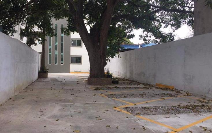 Foto de departamento en venta en  , tampico centro, tampico, tamaulipas, 1294351 No. 17