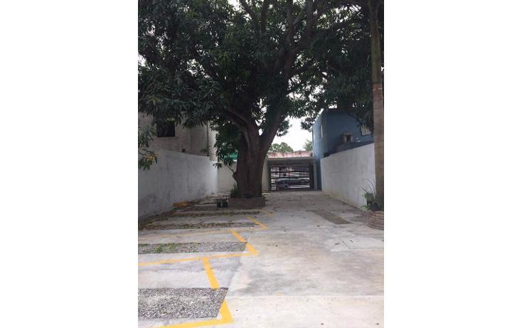 Foto de departamento en venta en  , tampico centro, tampico, tamaulipas, 1294351 No. 18