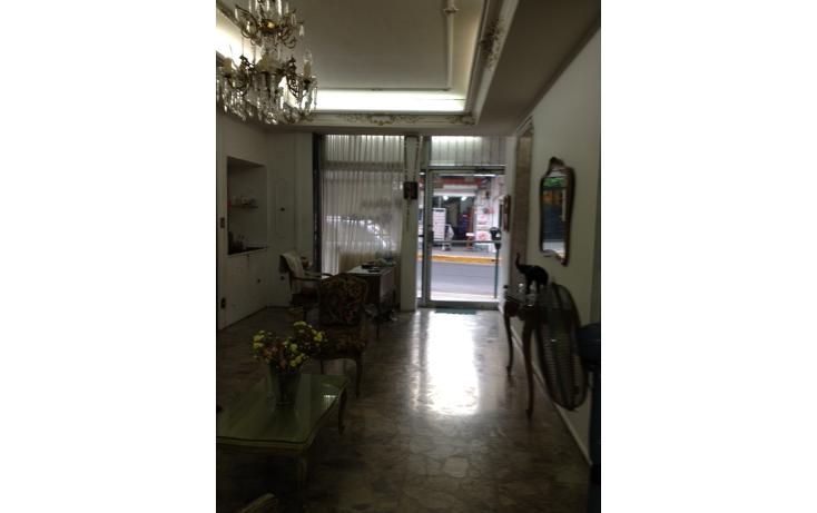 Foto de local en renta en  , tampico centro, tampico, tamaulipas, 1296377 No. 01