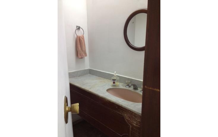 Foto de local en renta en  , tampico centro, tampico, tamaulipas, 1296377 No. 03