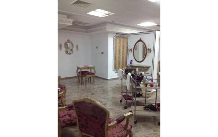 Foto de local en renta en  , tampico centro, tampico, tamaulipas, 1296377 No. 04