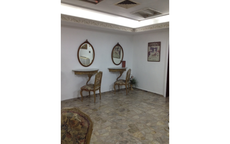 Foto de local en renta en  , tampico centro, tampico, tamaulipas, 1296377 No. 05