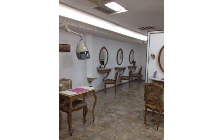 Foto de local en renta en  , tampico centro, tampico, tamaulipas, 1296377 No. 06