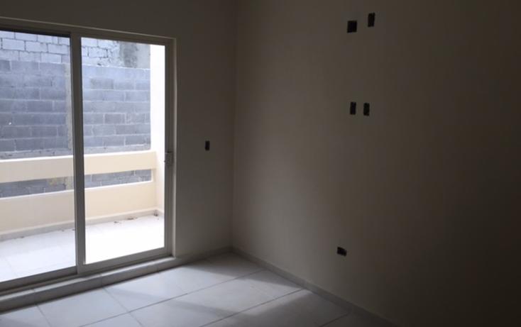 Foto de casa en venta en  , tampico centro, tampico, tamaulipas, 1304119 No. 06